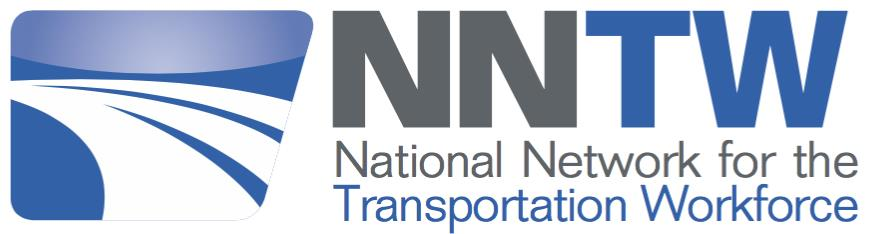 NNTW - National Network for the Transportation Workforce